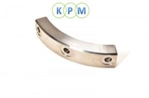 CLAMP DIE CPM 7936-12