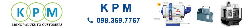 kpm.com.vn